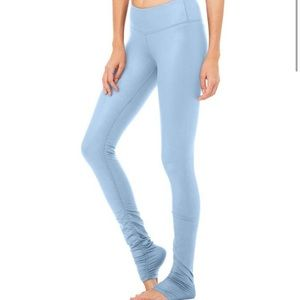 Alo Yoga Idol Legging